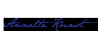 Annette Kunst Kosmetikstudio